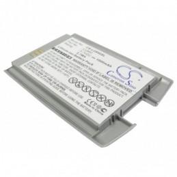 LG KU950 1000mAh 3.70Wh...