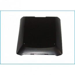 LG CU500 / SBPP0015001...