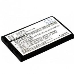 LG C3300 / LGTL-GKIP-1000...