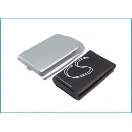 LG VX5300 / LGIP-A1700E...