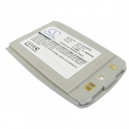 LG 5300 / BSL-51G 900mAh...