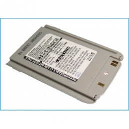 LG VX8000 / SBPP0008701...