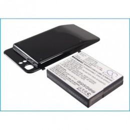 HTC X710e / BH39100 3000mAh...
