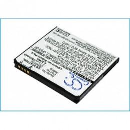HTC X710a / BH39100 1400mAh...