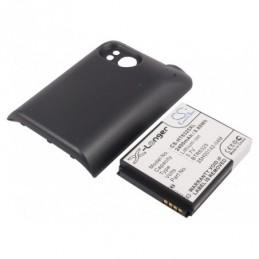 HTC Thunderbolt / BTR6325...