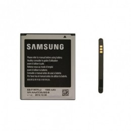Samsung GT-i8190 Galaxy S...