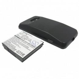 HTC 7 Surround / BA S470...