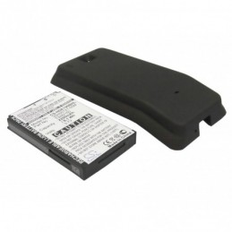 HTC Hero 100 / TWIN160...