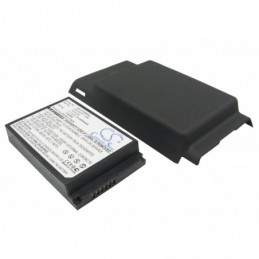 HTC Max 4G / 35H00077-13M...