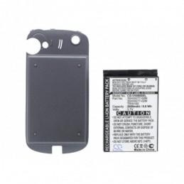 HTC Titan 100 /...