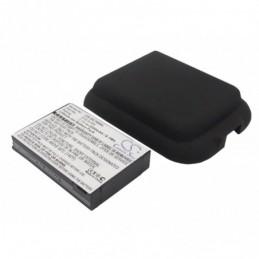 HTC S620 / EXCA160 2200mAh...