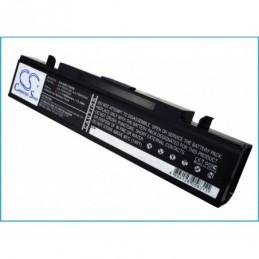 Samsung NP-Q318E /...