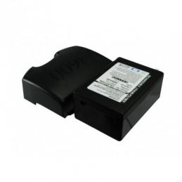 Sony PSP-110 3650mAh...
