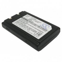Symbol PDT8100 / DT-5023BAT...
