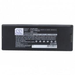 Apple MacBook 13 A1181 /...