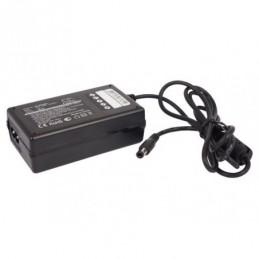 Canon DR-E5 adapter prądu...