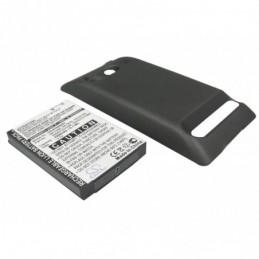 HTC Evo 4G / BA S390...