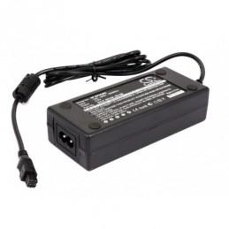 Nikon EP-5C adapter prądu...