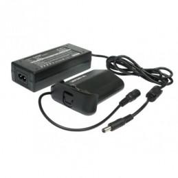 Canon DR-E4 adapter prądu...