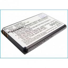 Huawei M750 / HB5A2H...
