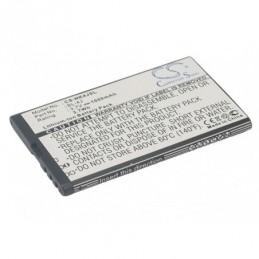 Nokia C6 / BL-4J 1000mAh...
