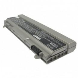 Dell Precision M2400 /...