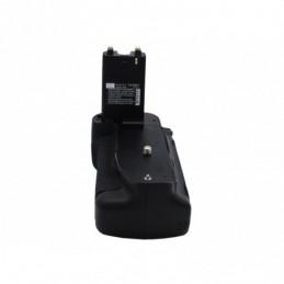 Canon BG-E7 grip (Cameron...