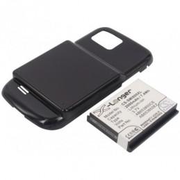 Samsung GT-i8000 /...