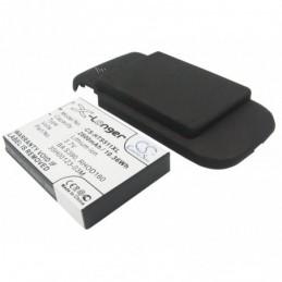 HTC Snap / BA S390 2800mAh...
