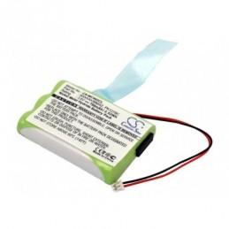 Sagem MC901 700mAh 2.52Wh...