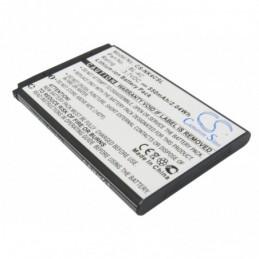 Nokia 6100 / BL-4C 550mAh...