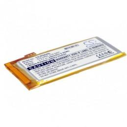 Apple iPod Nano 4th 16GB /...