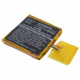 Apple iPOD Shuffle G2 1GB /...