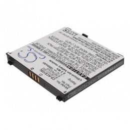 Acer Liquid / US55143A9H...