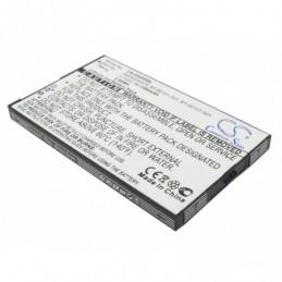 Acer Tempo DX650 /...