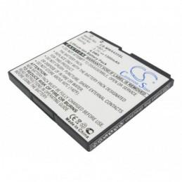 Motorola WX435 / FB0-2...