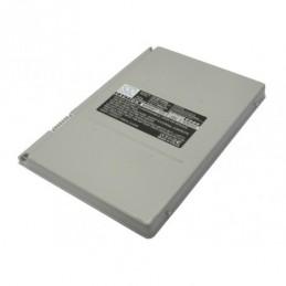 Apple MacBook Pro 17 A1151...
