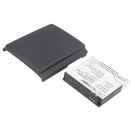 HTC HD2 / 35H00128-00M...