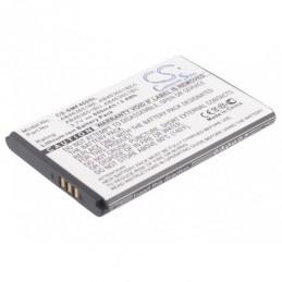 Samsung SGH-F400 /...