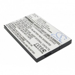 Fujitsu Loox T830 /...