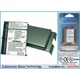 Fujitsu Loox N520 /...