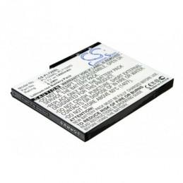Fujitsu Loox 720 / PL700MD...