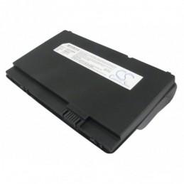 HP Mini 1000 / 493529-371...