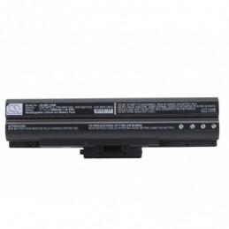 Sony VAIO VGN-CS190 /...