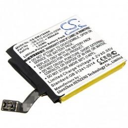 Sony SmartWatch J18405 /...