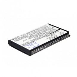 Samsung GT-B2700 /...