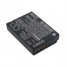 Panasonic DMW-BCG10E 890mAh...