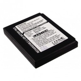 BlackBerry 7290 /...