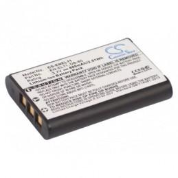 Nikon EN-EL11 680mAh 2.52Wh...
