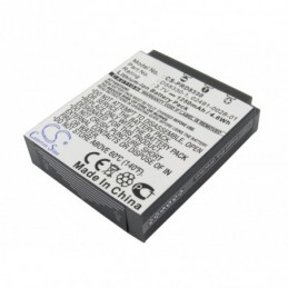 Acer 02491-0028-01 1200mAh...